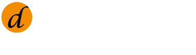 Davies Solicitors · Almería, Mojacar, Málaga, Marbella, Murcia & Alicante Lawyer in Spain